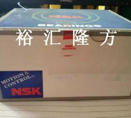 高清实拍 NSK ZA-/H0/51KWH01N-Y-01 汽车轮毂单元 51KWH01N