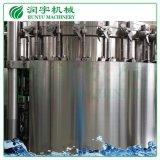苏州厂家直销碳酸饮料灌装生产线,玻璃瓶碳酸饮料灌装机