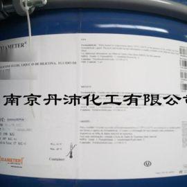 供应道康宁PMX-200二甲基硅油5000cs粘度