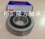 NSK B40-180C3P5B 高速角接觸球軸承 6208V  現貨庫存 6208P