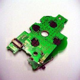 PSP1000电源开关板