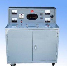 礦用電纜綜合探傷測試儀(PSLZC)