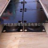 生產供應 打樁機橡膠減震器 打樁機橡膠減震塊 壓路機橡膠減震器