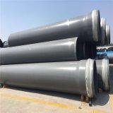 内蒙PVC-M管材厂家直销量20-1600mm