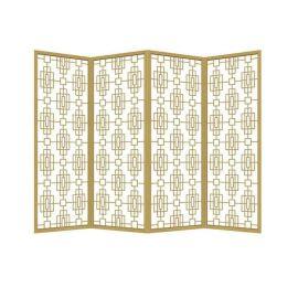 厂家定制木纹铝窗花吊顶幕墙艺术铝窗花规格