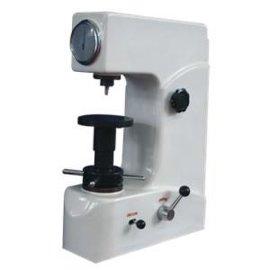 HR-150A硬度计