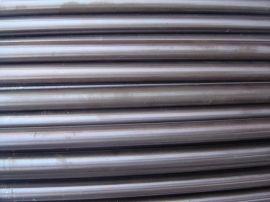 耐腐蚀不锈钢(Nitronic50, S20910, XM-19)