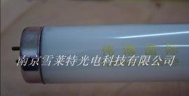 冰晶贴画无影胶UV光固化灯管
