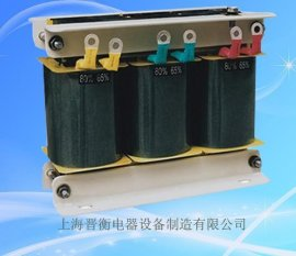 三相干式自耦变压器 QZB-10KVA