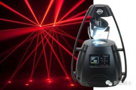 200W扫描灯,5R滚筒灯,舞台灯光