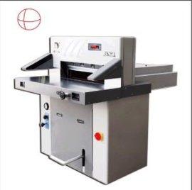 上海香宝XB-AT1100EP系列 液压切纸机厂家直销