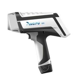 戴南手持式不锈钢光谱分析仪、戴南手持式不锈钢分析仪