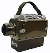 Ultracam 7 像增强器高速相机