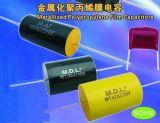 M.D.L.聚丙烯膜电容器MTP(MXP.MKP)