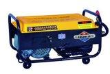 科球KQ-55高壓清洗機 汽修廠專用洗車機