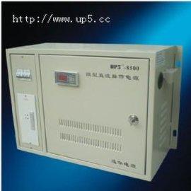 YH8500超大功率微型直流电源