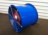 SF5-4轴流风机 管道通风机 抽风机 吹风机 排风扇