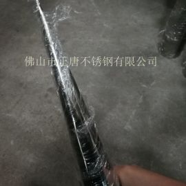 不锈钢单杆避雷针,304不锈钢避雷针