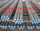 40铬调质棒磨机钢棒韧性高磨耗低
