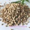 沧州本格供应多肉植物营养土麦饭石 黄金铺面软麦饭石