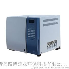 路博LB-CHG环氧乙烷残留检测仪