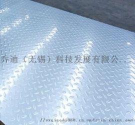 乔迪2205不锈钢板_2507不锈钢板_904L不锈钢板