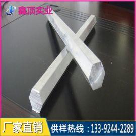 环保6063六角铝棒,6061铝棒,合金铝棒,