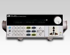 艾德克斯IT7321可编程交流电源