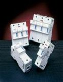 Ferraz shawmut 羅蘭熔斷器US3J/US6J熔斷器底座