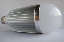led球泡灯led灯泡led节能灯3W5W7W9W12W18W36W50Wled塑料球泡灯