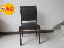 办公室皮革椅 会议室桌椅 老板椅 武汉实木椅