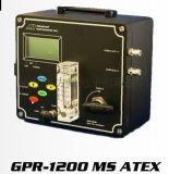微量氧分析儀GPR-1200MS美國 AII