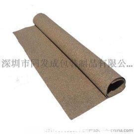深圳东莞橡胶软木,东莞橡胶软木,橡胶软木密封垫,耐高温橡胶软木,河北橡胶软木