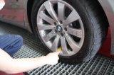 高档汽车轮毂清洗剂, 轮毂金属表面污渍清洗剂,汽车环保清洗剂
