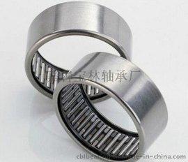 『热销产品』冲压外圈滚针轴承BK5520, 55941/55滚针轴承,推荐