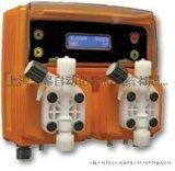 義大利EMEC愛米克W系列加藥計量泵
