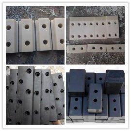 机械设备尼龙件 尼龙制品 尼龙异形件 定制生产加工