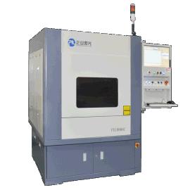 正业激光新品上市CO2激光切割机免费打样ing