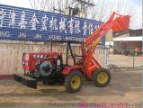 山东厂家直销拖拉机小铲车农田专用