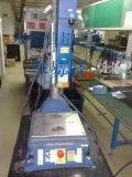 维修必能信超声波2000EA/AE/AED/专业维修超声波焊接机