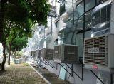 廣西柳州可調風量環保空調