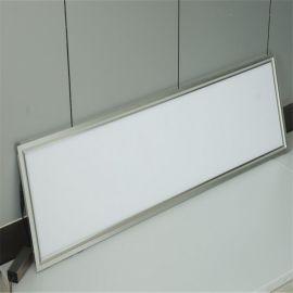 供应300*1200集成吊顶LED平板灯LED面板灯质保二年