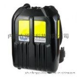 德爾格 PSS BG4閉路式正壓氧氣呼吸器