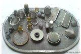 不锈钢滤片,耐高温过滤片,防腐蚀过滤片,滤片厂家