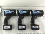 美国德卡托SVR2电波流速仪