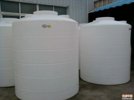 双贝大型储油储水蓄运输桶模具