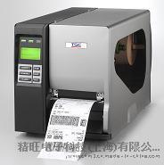 TSC TTP-246M/344M Pro(T-462 Pro)工业等级条形码打印机