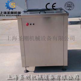 SGSLP-150型全自动理瓶机
