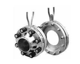 JGK 节流装置 标准孔板