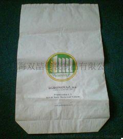 上海销售打豆蛋白包装袋